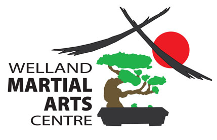 Welland Martial Arts Centre